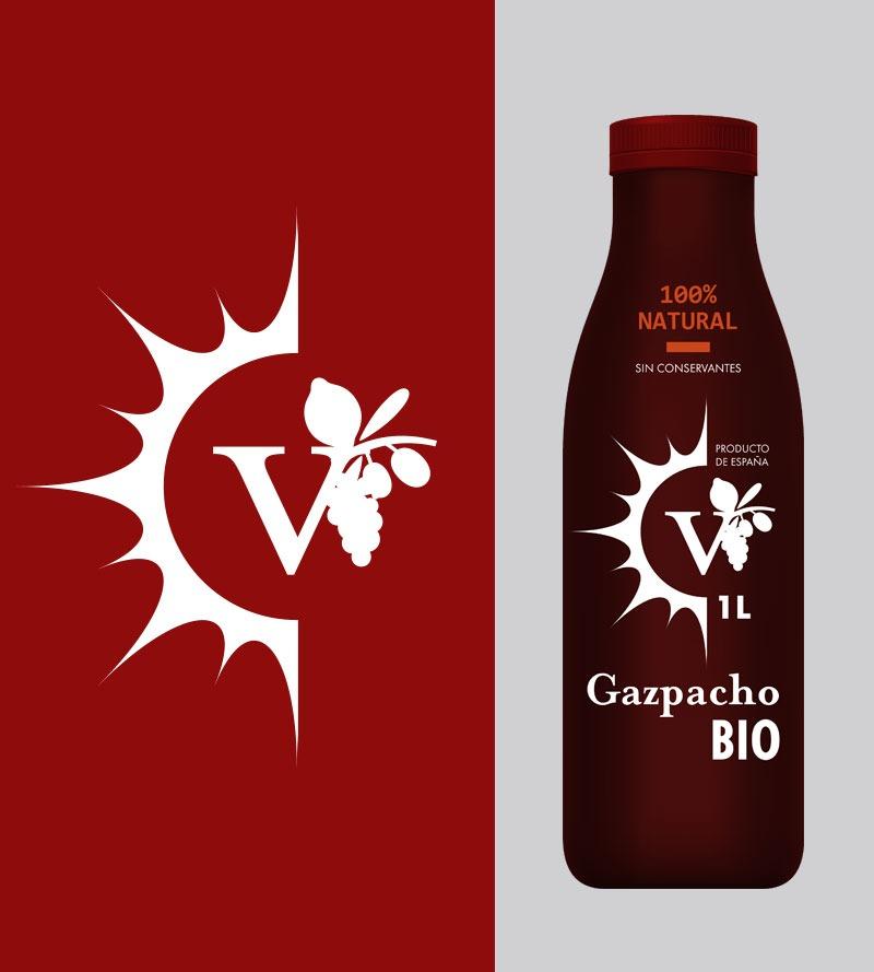 gaspacho_Bio