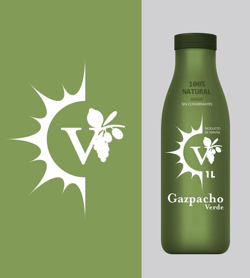 gaspacho_Verde