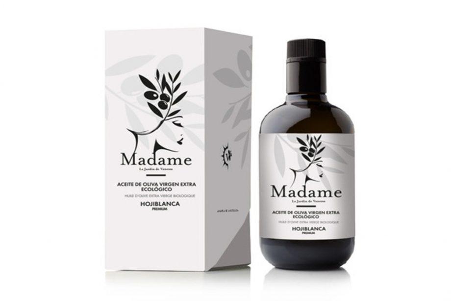 produits_Madame